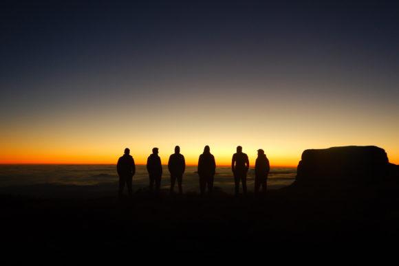 Drakensberg-Experience-Berg-Adventures-1-580x387[1]