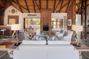 by region - 13 - Experience the Drakensberg 21dfd2 4bed1adbc7d348c0830fc1cf31754b5e~mv2