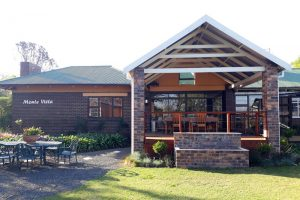 by category - 9 - Experience the Drakensberg 220975 xl