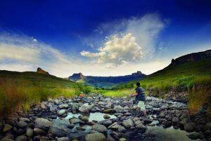 by region - 1 - Experience the Drakensberg Drakensberg 1 SAT 700 470 90 s c1 c c1