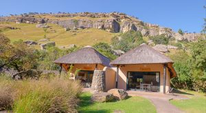 Giants Castle Camp - 7 - Experience the Drakensberg Giants Castle Interleading1 Accommodation