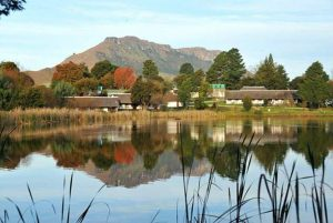by category - 2 - Experience the Drakensberg Home Slider 1