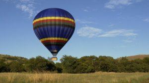 Hot Air Ballooning SA - 2 - Experience the Drakensberg Hot Air Ballooning Sa   Gauteng1