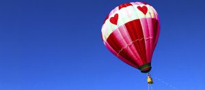 by category - 5 - Experience the Drakensberg Oaklands Romantic Drakensberg Getaway Valentines Day Featured1