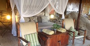 by region - 2 - Experience the Drakensberg accommodationbig