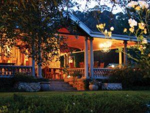 Hartford House - 3 - Experience the Drakensberg establishments682x512 25602455 hartford house 121 Accommodation