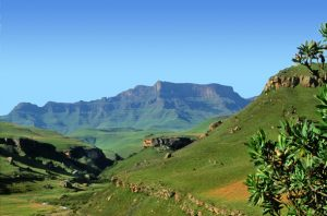 Attractions - 3 - Experience the Drakensberg giants castle reserve view 590x3901 1