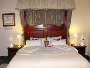 Establishments - 4 - Experience the Drakensberg honeymoon 2