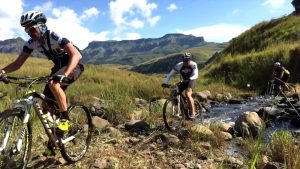 by region - 9 - Experience the Drakensberg maxresdefault1 2