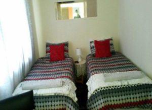 Establishments - 2 - Experience the Drakensberg r2Bed 400 550