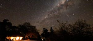 Drakensberg Star Gazing Hammock Camp - 5 - Experience the Drakensberg slider star gazing 1024x45211