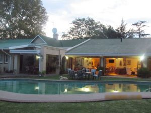 by category - 2 - Experience the Drakensberg tpic 091