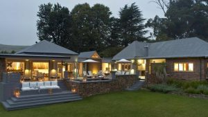 Qambathi Mountain Lodge - 10 - Experience the Drakensberg 112545621.jpg.1366x768 q85 crop upscale1 Accommodation