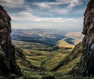 by category - 9 - Experience the Drakensberg 61111