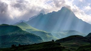 submit your blog post - 8 - Experience the Drakensberg 88c74125e54805fd3a53c0ce36dbcd421