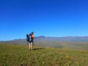 by region - 1 - Experience the Drakensberg DSCN5874