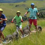 Family-friendly Drakensberg Hiking Guide - 13 - Experience the Drakensberg Drak.header.original1 Uncategorized