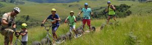 by region - 1 - Experience the Drakensberg Drak.header.original1