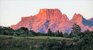 by category - 12 - Experience the Drakensberg Experiencing the splendour of the Berg this Easter1