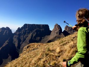 by category - 6 - Experience the Drakensberg IMG 6295