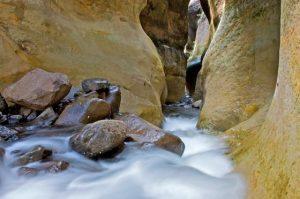 Hiking Trails - 1 - Experience the Drakensberg Nightjar20RT20uKhahlamba Drakensberg201420Royal20Natal20019g20Tugela20Gorge1