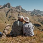 Spread your Love In the Drakensberg this Valentine's Day - 15 - Experience the Drakensberg Photo web 37 e15625298228271 Uncategorized