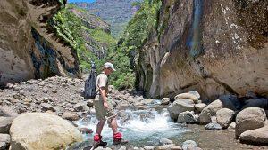 Attractions - 5 - Experience the Drakensberg Royal20Natal2021