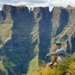 Exploring the Drakensberg - 5 Incredible day hikes - 5 - Experience the Drakensberg SWpL46xy1 Uncategorized
