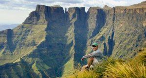News & Info - 5 - Experience the Drakensberg SWpL46xy1