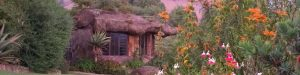 Zulu Hut and Inkunzi Cave - 5 - Experience the Drakensberg Slider5a1 Accommodation, Drakensberg Caves