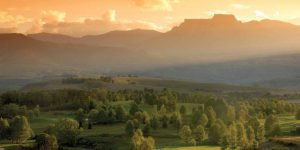 Attractions - 7 - Experience the Drakensberg champagne valley1