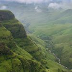 Why you should choose the Drakensberg for your next holiday - 10 - Experience the Drakensberg drakensberg 1080x6751 1 Uncategorized