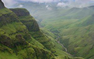 by category - 9 - Experience the Drakensberg drakensberg 1080x6751 1