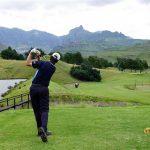 Drakensberg Golfing - 8 - Experience the Drakensberg drakensberggardensgolfandleisureresort 34 x large1 Uncategorized