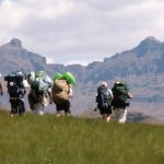 A slackpacker's guide to hiking in the Drakensberg - 2 - Experience the Drakensberg hiking attraction featured 670x4001 1 Uncategorized