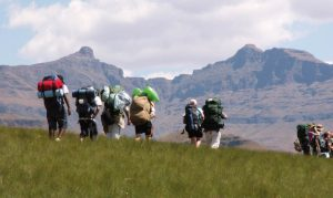 submit your blog post - 7 - Experience the Drakensberg hiking attraction featured 670x4001 1