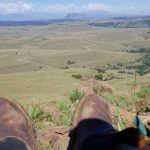 GIANT'S CASTLE VALLEY SLACKPACK - 1 - Experience the Drakensberg images1