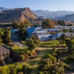 Cathedral Peak Hotel - 5 - Experience the Drakensberg photo21 Accommodation
