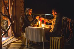 by category - 15 - Experience the Drakensberg private dining1