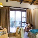 Cavern Resort and Spa - 8 - Experience the Drakensberg standard accommodation 51 Accommodation