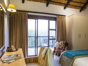 Cavern Resort and Spa - 4 - Experience the Drakensberg standard accommodation 51 Accommodation