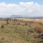 Giants Castle Slackpacking Trail - 5 - Experience the Drakensberg IMG 9415 Accommodation