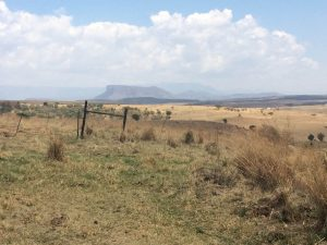 Giants Castle Slackpacking Trail - 1 - Experience the Drakensberg IMG 9415 Accommodation