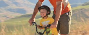 family friendly drakensberg activities