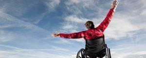 Fordoun spa luxury hotel wheelchair friendly
